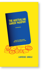 The Australian Career Passport