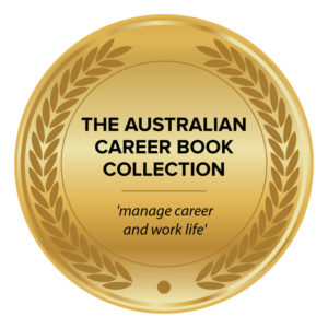 The Australian Career Book Collection